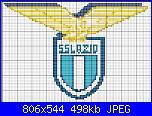 stemma della Lazio-stemma_lazio-jpg