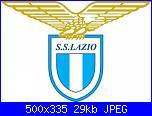 stemma della Lazio-stemma-lazio-500x335-jpg