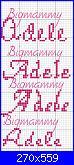 Scritta Adele in corsivo-adele-jpg