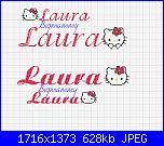 richiesta nome laura con hello kitty-laura-hello-kitty-jpg