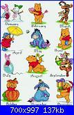 schemi winnie the pooh!-70910g-jpg