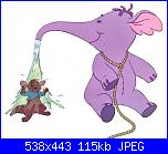 schemi winnie the pooh!-lumpy-roo-shower-jpg