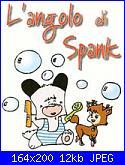 Spank bagno-spank-jpg
