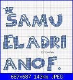 Samuel Adriano-samuel-jpg