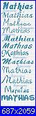 Richiesta nome Mathias-mathias-jpg