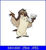 schemi winnie the pooh!-winnie-pooh-nuove-avventure-nel-bosco-dei-100-acri-character-poster-uffa_mid-jpg
