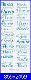 Cerco nome Flavio-flavio-jpg
