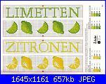 Schema limoni da ingrandire-01-35-jpg