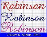 Robinson in corsivo-robinson_2-jpg