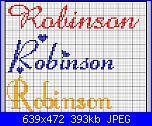 Robinson in corsivo-robinson_3-jpg