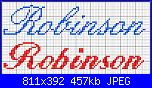 Robinson in corsivo-robinson_1-jpg