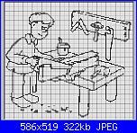 Falegnameria-falegname-nero-inviare-jpg