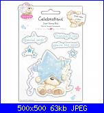 Fizzy Moon x Natalia-fzcs04_fizzy_moon_clear_stamps_-_wish_upon_a_star-jpg