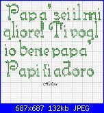 Richiesta schemi scritte per * il papà *-pap%C3%A01-jpg
