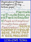 Richiesta schemi scritte per * il papà *-pap%C3%A03-jpg