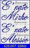 è nato Alessio....è nato Mirko-%E8-nato-mirko-alessio-yorkshire-2-jpg