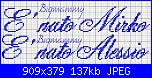 è nato Alessio....è nato Mirko-%C3%A8-nato-mirko-alessio-yorkshire-jpg
