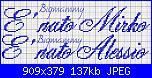 è nato Alessio....è nato Mirko-%E8-nato-mirko-alessio-yorkshire-jpg