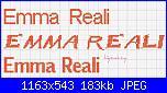 nome EMMA ...-emma-1-jpg