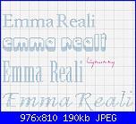 nome EMMA ...-emma-2-jpg