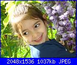 Creare uno schema da una foto-dsc03992-jpg