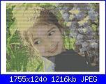 Creare uno schema da una foto-bimba1_page_1-jpg