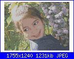 Creare uno schema da una foto-bimba-2_page_1-jpg