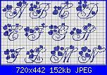 Schemi alfabeto-189661_146540618747006_100001732074587_306321_342937_n-jpg