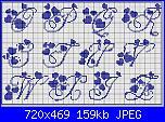 Schemi alfabeto-205371_146540325413702_100001732074587_306319_7425256_n-jpg