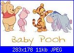 Schema Baby Pooh per copertina da culla-%24-kgrhqv-lse2fhnsmtlbno-y-ig-%7E%7E_35-jpg