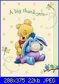 Schema Baby Pooh per copertina da culla-baby-winnie-2-jpg