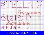 Richiesta nome Stella P con Hello Kitty-stella-p-jpg