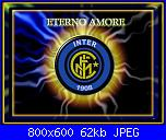 disegno inter-inter00020800ot1%5B1%5D-jpg