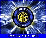 disegno inter-imagesca19zkuh-jpg