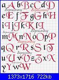 richiesta alfabeti-alfabeto-black-chancery-jpg