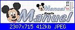 Richiesta nome: Matteo-manuel-topolino-jpg