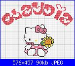 Schemi con Kitty-claudia_hello_kitty-jpg