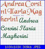 Richiesta nomi * Ilaria e Andrea*-ila3-jpg