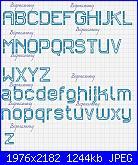 richiesta alfabeti-alfabeto-sportrop-jpg