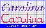 Nome Carolina-carolina_1-jpg