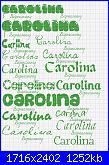 Nome Carolina-carolina-5-jpg