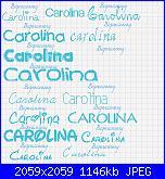 Nome Carolina-carolina-10-jpg