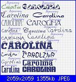 Nome Carolina-carolina-8-jpg