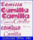 Nome Carolina-camilla3-jpg