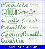 Nome Carolina-camilla2-jpg