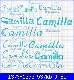 Nome Carolina-camilla-jpg