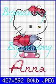 Schemi con Kitty-anna-hello-kitty-scuola-jpg