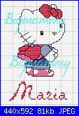 Schemi con Kitty-maria-hello-kitty-scuola-jpg