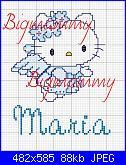 Schemi con Kitty-maria-hello-kitty-angelo-jpg