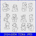 Richiesta schema orsacchiotto a punto scritto-orsi-jpg